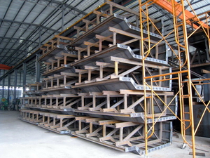 钢模板、桥梁模板、建筑模板
