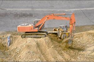 土石方工程-1